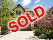 saddleback_sold